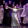 Faith Sells on Broadway & Beyond