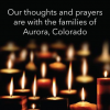 Our Prayer for Aurora