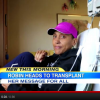 GMA's Robin Roberts Presses On