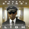 "Denzel Washington's ""Flight"" Takes Off"