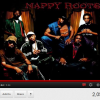 Blast from Past: Good Day by Nappy Roots
