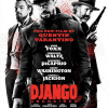 Django Unchained: Blame Game?