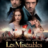 Les Misérables: Best Musical, Full of Faith