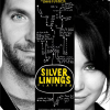 Silver Linings Playbook: Funny Spin on Illness