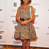 Youngest Best Actress Nominee Ever, Quvenzhané Wallis!