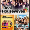The Real Housewives: Peaches. Oranges. Big Apples. Oh My!