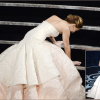 Falling Up Steps… at the Oscars®