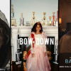 Bible, Beyoncé & Bates Motel: This Week In Hollywood