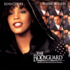 "Revisiting ""The Bodyguard"""