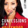 "What Do You Want? eBook, Audio or Printed of ""Confessions of a Hollywood Christian""?"