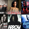 TV Shows Renewed & Canceled