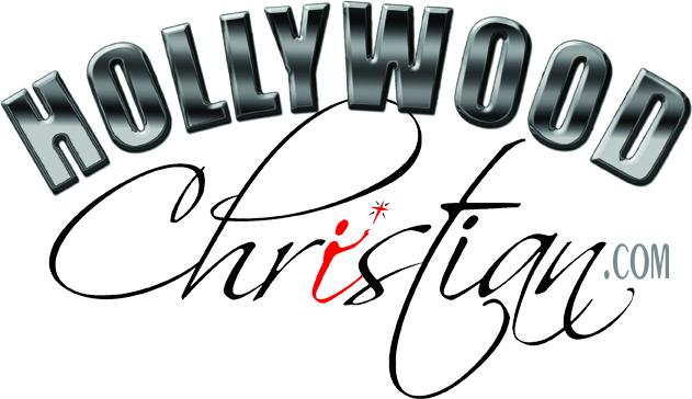 hollywood_christian
