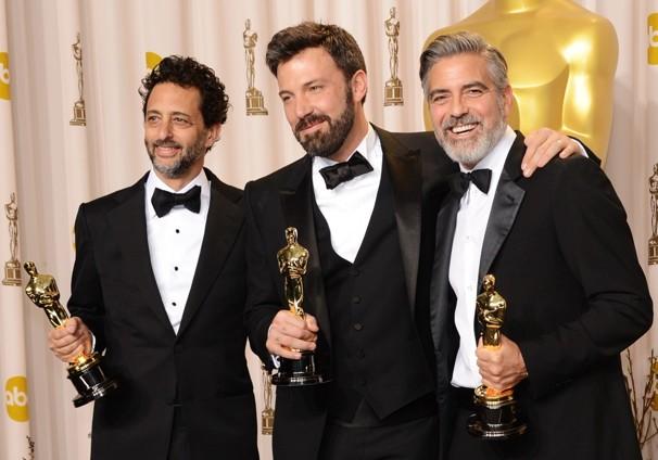 Argo_Academy_Awards