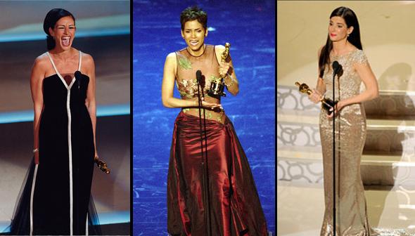 academy_award_actress