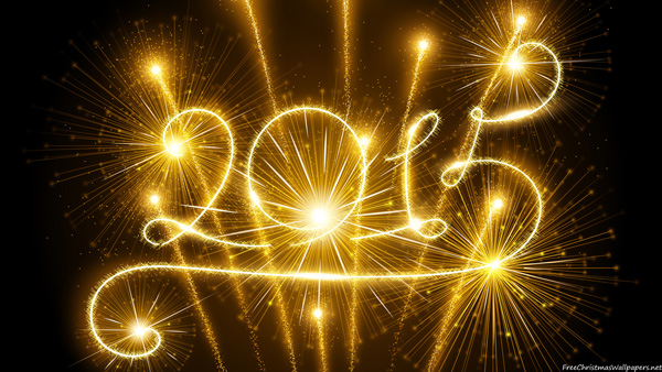 Happy-New-Year2015