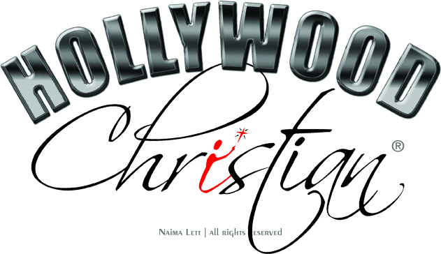 hollywood_christian_naima_lett